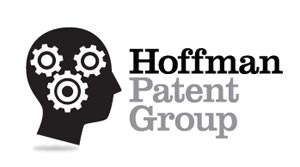 Hoffman Patent Group